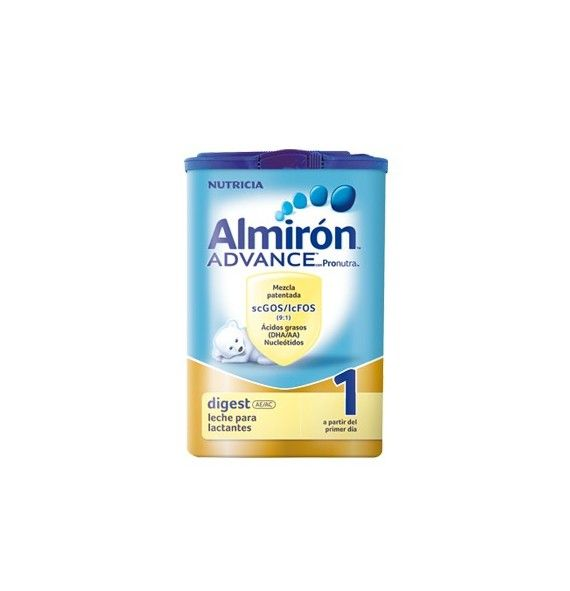Almirón Advance Digest 1 800 g