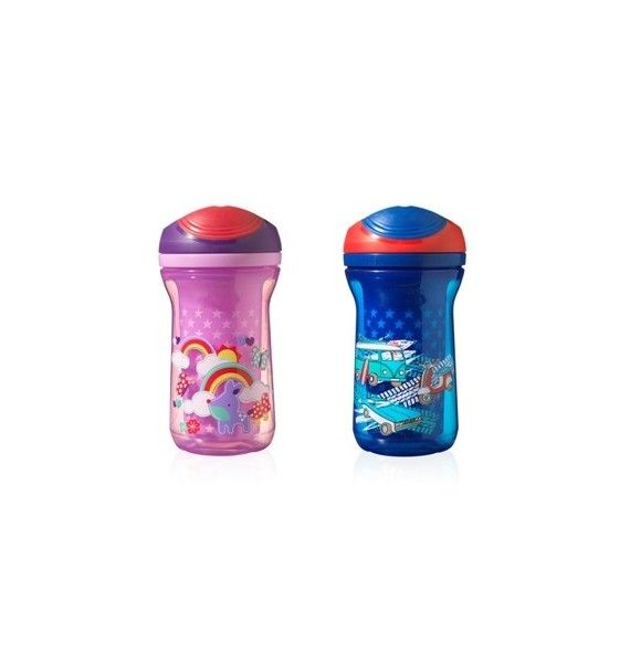 Tommee Tippee Explora Active sipper 12 m +